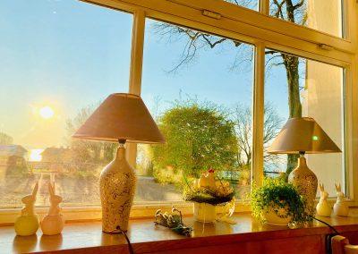 Erste-Sonnenstrahlen-in-unserer-Veranda