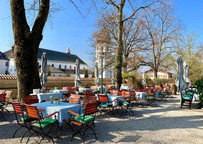 Frühlingsgefühle-in-unserem-Lindengarten