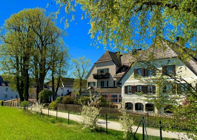 Königl.-bayr.Gasthaus-zur-Linde